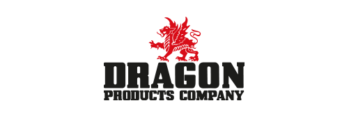 Dragon Products Company